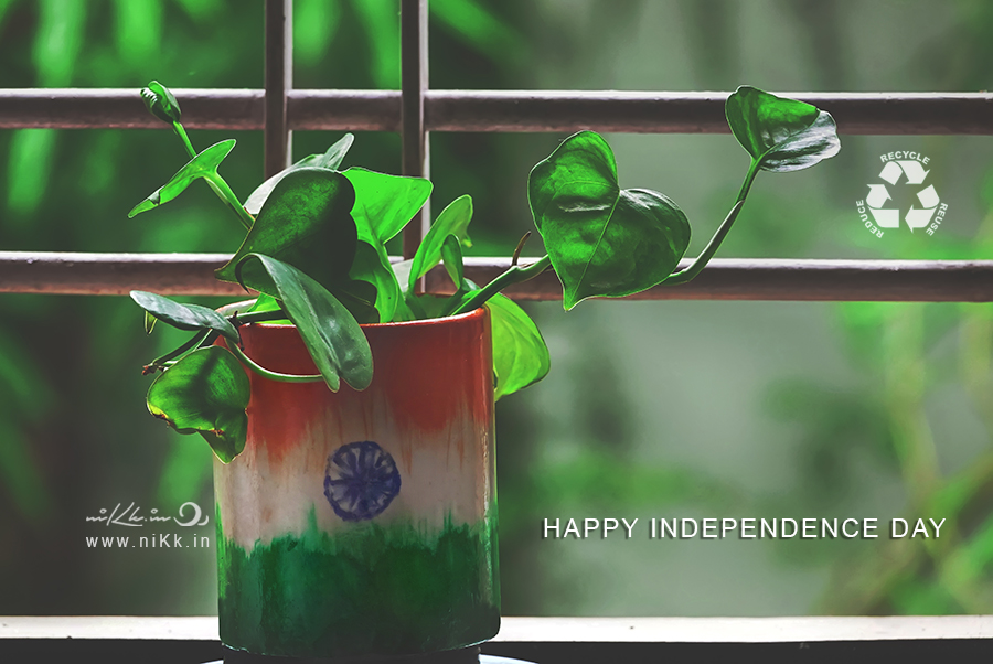 Independence Day