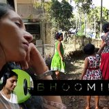 Bhoomika - An Earth Song